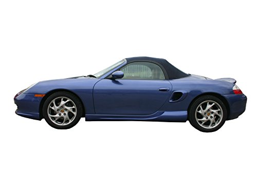 porsche-boxster-986-987-style-evo-jupes-laterales-seuils-le-1996-2011