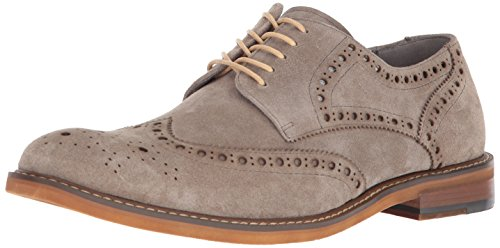 Kenneth Cole New York Men's Dance Oxford