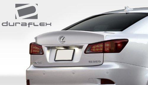 2006-2013-lexus-is-series-is250-is350-is250c-is350c-is-f-duraflex-w-1-rear-wing-trunk-lid-spoiler-1-