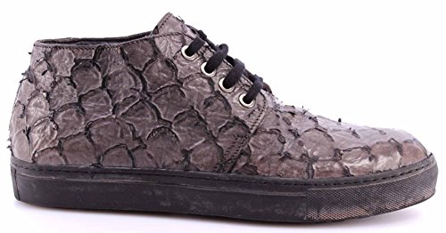 zapatos-hombre-moma-sneakers-69501kc-ananas-gray-glove-handmade-it-vintage-nuevo