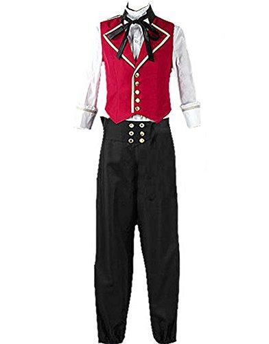 custom-made-marginal4-million-times-love-revolution-aru-nomura-costume-de-cosplay-femme