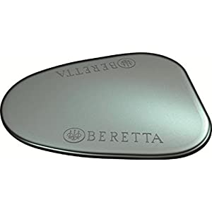 41zMRqXC%2BqL. SS300  - Beretta Cheek Protection Outdoor Shooting Cheek Eeze