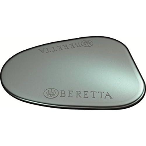 41zMRqXC%2BqL. SS500  - Beretta Cheek Protection Outdoor Shooting Cheek Eeze