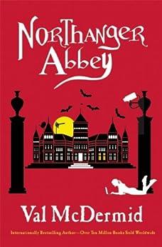 Northanger Abbey par [McDermid, Val]
