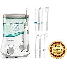 limpieza dental ultrasonidos - Amazon.es