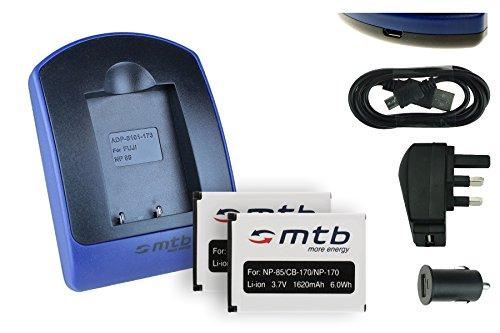 2-batteries-charger-usb-main-car-np-85-for-fuji-finepix-sl240-sl260-sl280-sl300-sl305-sl1000