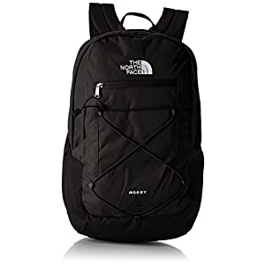 the north face  rodey unisex outdoor  backpack