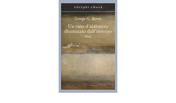 La traiettoria del vento (Italian Edition)