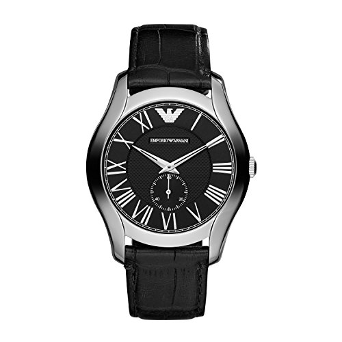 emporio-armani-mens-watch-ar1703