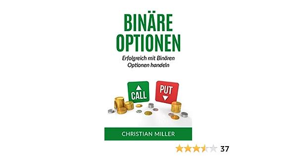 analyse binäre optionen handel binäre optionen die echt oder falsch gehandelt werden