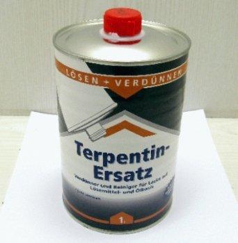 flt-terpentinersatz-1-liter-f300379