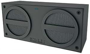 iHome IBT24 Enceintes PC / Stations MP3 RMS 3 W