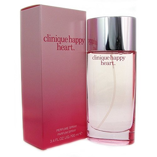 clinique-happy-heart-100ml-eau-de-parfum-spray-for-her-100ml