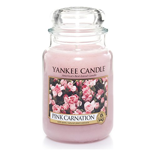 yankee-candle-large-jar-candle-pink-carnation