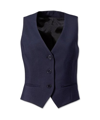 AX-Ladies-Fitted-Waistcoat-All-Colours