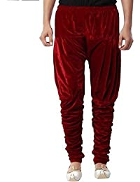 S2KCrafts Mens Pyjama