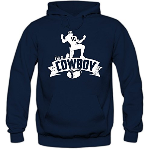 im-a-cowboy-7-sweat-a-capuche-adulte-homme-football-super-bowl-champion-american-sports-hoody-couleu