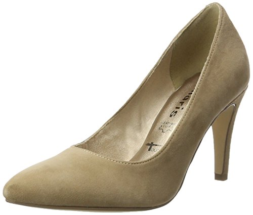 Tamaris Damen 22473 Pumps