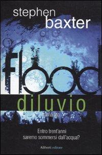 flood-diluvio