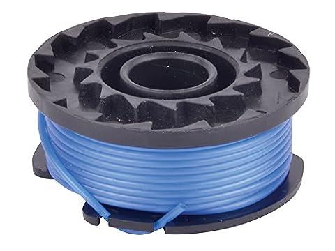 Ryobi Bordures - ALM Fabrication tr8851,5mm x 6m Spool Et