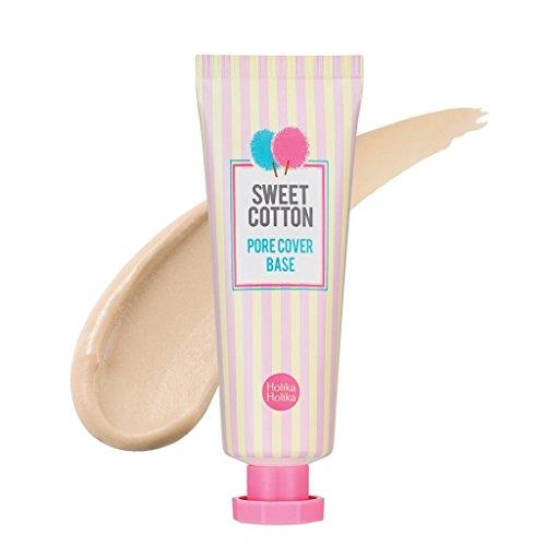 holika-holikar-sweet-cotton-pores-cover-bb-cream-bb-creme-avec-extrait-en-construction-lemon-et-sucr