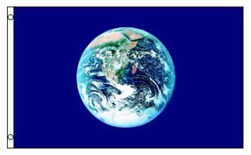 planet-earth-flag-5ft-x-3ft