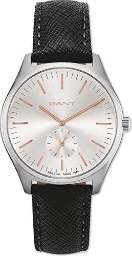 Gant GT062001 Orologio da polso uomo