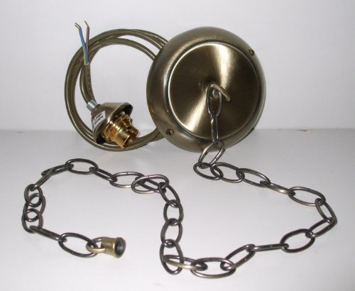 pendant-chain-suspension-antique-brass