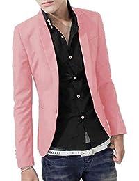 Lannister Fashion Traje De Hombre De Negocios Slim Fit Traje De Hombre Boda  Ropa De Smoking 165ec535aff