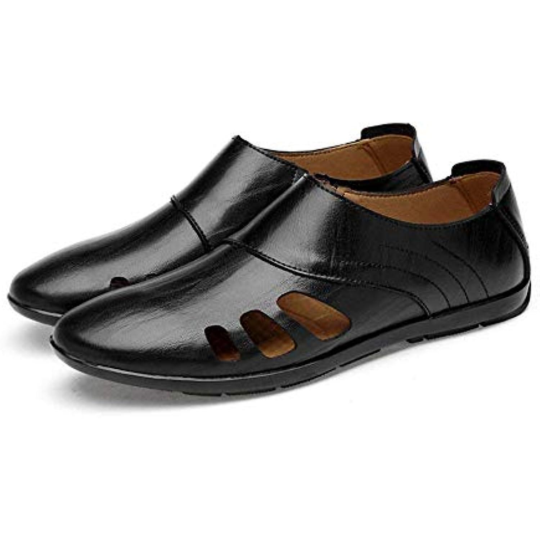 Mocassins pour hommes, Mocassins supérieurs pour hommes et mocassins Chaussures B07KK41KD2 de bateau tout-aller Mocassins... - B07KK41KD2 Chaussures - 513c9c