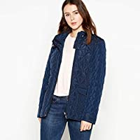 ef92c47a5e0e Debenhams @ Amazon.co.uk: Principles Petite - Coats & jackets / Women