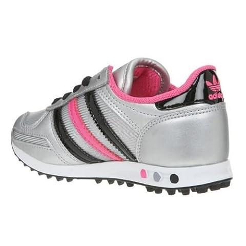 adidas trainer bambino offerte