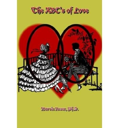 [THE ABC'S OF LOVE BY ROSEN, MARVIN(AUTHOR)]PAPERBACK