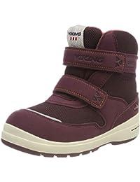 viking Unisex-Kinder Tokke GTX Bootsschuhe