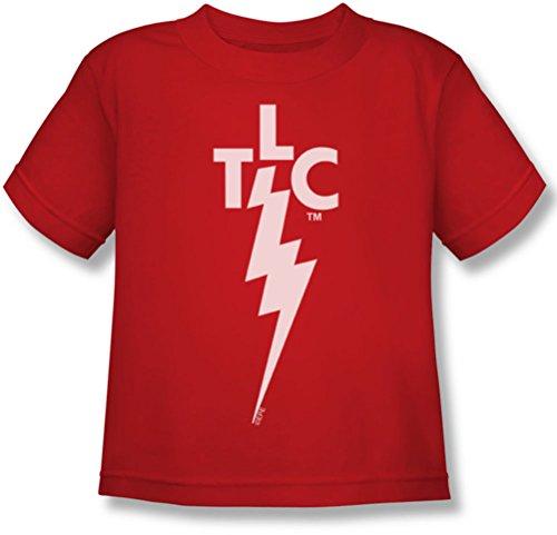 elvistlc-logo-juvee-t-shirt-in-rosso-red-m