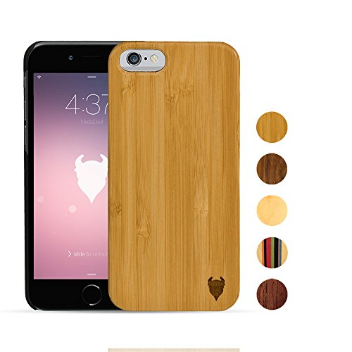 mediadevil-artisancase-apple-iphone-6-6s-le-style-a-wood-case-bambou