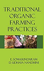 Traditional Organic Farming Practices