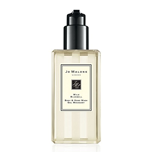 jo-malone-london-sauvage-bluebell-corps-et-lavage-a-main-250ml-lot-de-2