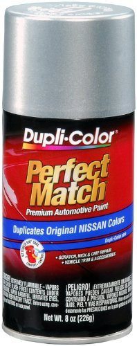 dupli-color-bns0598-silver-mist-metallic-nissan-exact-match-automotive-paint-8-oz-aerosol-by-dupli-c