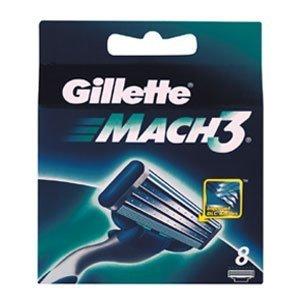gillette-mach3-rasierklingen-8-stuck