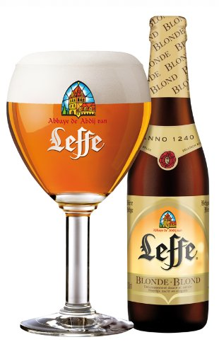 leffe-blonde-bier-033-liter