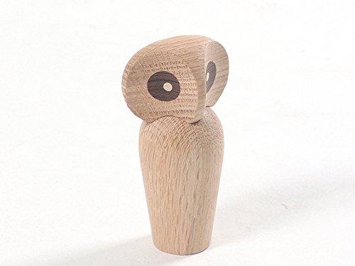 Decorazioni In Legno Per La Casa : Decorazione in legno accessori per la casa scultura artigianale