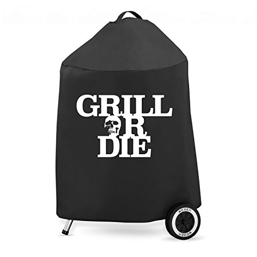 or-la-barbecue-barbecue-pour-barbecue-au-charbon-de-bois-x2605-noir-avec-imprime-dans-qualite-premiu