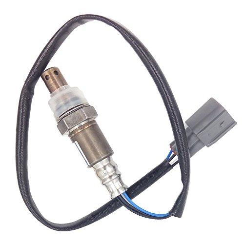 air-kraftstoff-verhltnis-sauerstoff-sensor-passt-toyota-sienna-lexus-rx33089467-080108946708010234-9
