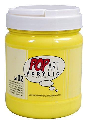 pebeo-peinture-1-pot-de-700-ml-jaune-citron