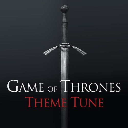 Game Of Thrones Theme Mp3