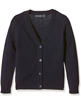 Trutex Limited - Cardigan, Bambina