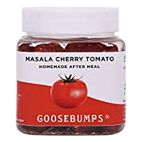 Goosebumps Masala Cherry Tomato After Meal, 150 GMS
