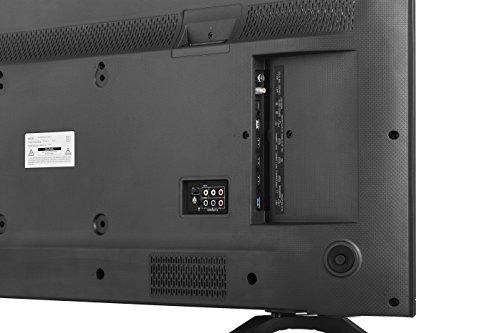 Hisense H55NEC5605