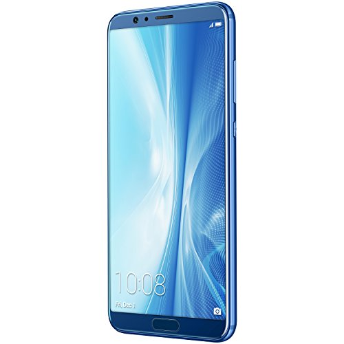 honor view 10 - 41zN0uP9vSL - Recensione Honor View 10